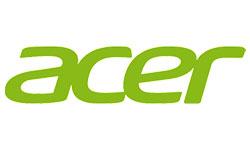 acere_logo
